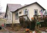 Foreclosed Home in Port Monmouth 07758 3 CAROLINA AVE - Property ID: 3375155