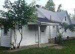 Camden 08105 NJ Property Details