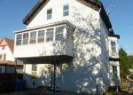 Cranston 02920 RI Property Details