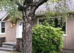 Foreclosed Home in Portland 97266 5746 SE 115TH AVE - Property ID: 3376255
