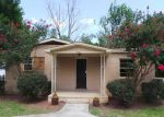 Foreclosed Home in Pensacola 32506 1418 N 61ST AVE - Property ID: 3376327