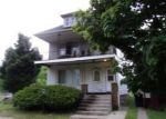 Foreclosed Home in Detroit 48213 8169 WOODLAWN ST - Property ID: 3376351