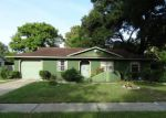 Foreclosed Home in Deland 32724 613W LARRY DR - Property ID: 3376433