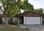 Foreclosed Home in Fort Worth 76131 2308 TALLOWOOD CT - Property ID: 3376535