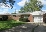 Indianapolis 46218 IN Property Details