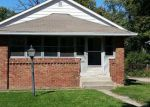 Foreclosed Home in Indianapolis 46219 5832 BEECHWOOD AVE - Property ID: 3376668