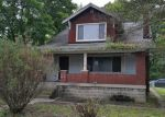 Foreclosed Home in Indianapolis 46218 5703 E 21ST ST - Property ID: 3376732