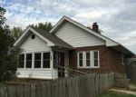 Foreclosed Home in Indianapolis 46217 3429 ARBOR AVE - Property ID: 3376758