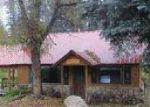 Foreclosed Home in Bayfield 81122 18687 COUNTY ROAD 501 - Property ID: 3376788
