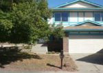 Foreclosed Home in Aurora 80013 3462 S PAGOSA WAY - Property ID: 3376808
