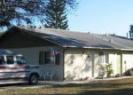 Foreclosed Home in Fort Myers 33907 8302 VERNON DR - Property ID: 3376858