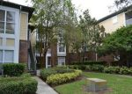 Foreclosed Home in Tampa 33624 10114 WINSFORD OAK BLVD APT 514 - Property ID: 3376923