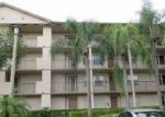 Foreclosed Home in Hollywood 33027 13455 SW 16TH CT APT 412F - Property ID: 3376924