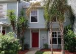 Foreclosed Home in Winter Springs 32708 4426 BROOK HOLLOW CIR - Property ID: 3376937