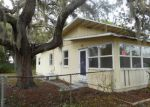 Foreclosed Home in Saint Petersburg 33707 4925 10TH AVE S - Property ID: 3376961