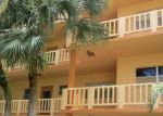 Foreclosed Home in Fort Lauderdale 33321 8380 LAGOS DE CAMPO BLVD APT 105 - Property ID: 3376962