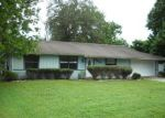 Foreclosed Home in Cocoa 32927 4339 PONDS DR - Property ID: 3376980