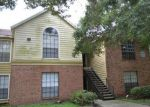 Foreclosed Home in Tampa 33614 8766 MALLARD RESERVE DR UNIT 201 - Property ID: 3377001