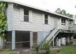 Foreclosed Home in North Fort Myers 33917 20441 BRIARWOOD RD - Property ID: 3377015