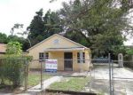Foreclosed Home in Miami 33147 1732 NW 83RD ST - Property ID: 3377041