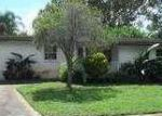 Foreclosed Home in Cocoa 32927 1031 MACCO RD - Property ID: 3377053