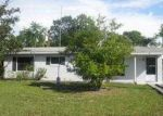 Foreclosed Home in Winter Springs 32708 419 DAVID ST - Property ID: 3377056