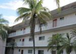 Foreclosed Home in Miami 33157 11307 SW 200TH ST APT 106B - Property ID: 3377080