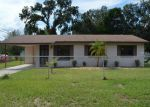 Foreclosed Home in Lakeland 33810 3555 COLLEEN DR - Property ID: 3377189