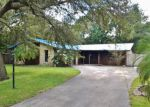 Foreclosed Home in Winter Springs 32708 635 DOLPHIN RD - Property ID: 3377220