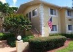 Foreclosed Home in Fort Myers 33919 8061 COUNTRY RD UNIT 205 - Property ID: 3377249