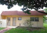 Foreclosed Home in Miami 33169 17551 NW 7TH AVE # 17551 - Property ID: 3377310