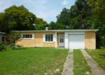 Foreclosed Home in Orlando 32808 1635 PONTIAC CT - Property ID: 3377401