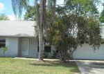 Foreclosed Home in Cocoa 32927 5994 CARDIFF AVE - Property ID: 3377443