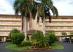 Foreclosed Home in Pompano Beach 33064 4100 CRYSTAL LAKE DR APT 302A - Property ID: 3377516