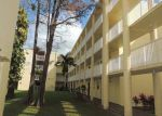 Foreclosed Home in Fort Lauderdale 33313 2800 NW 56TH AVE APT F303 - Property ID: 3377556