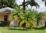 Foreclosed Home in Homestead 33034 898 SW 9TH ST # 898 - Property ID: 3377558