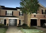 Foreclosed Home in Oviedo 32765 2824 CLIFFE CT - Property ID: 3377886