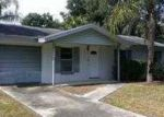 Foreclosed Home in Ocala 34482 6300 NW 57TH AVE - Property ID: 3377977