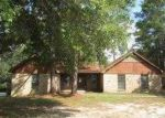 Foreclosed Home in Mobile 36695 6524 CREEKWOOD CT - Property ID: 3378061