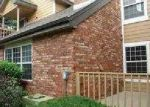 Foreclosed Home in Aurora 80015 4933 S CARSON ST APT 101 - Property ID: 3378228