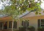 Foreclosed Home in Barnesville 30204 608 HIGHWAY 18 W - Property ID: 3378520