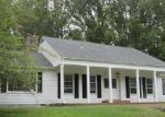 Foreclosed Home in Port Republic 20676 5035 TIMBERWOOD TRL - Property ID: 3379426