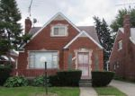 Foreclosed Home in Detroit 48205 11520 KENMOOR ST - Property ID: 3379602