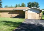 Foreclosed Home in Port Huron 48060 3570 MOAK ST - Property ID: 3379606