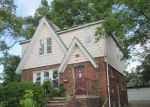Foreclosed Home in Pontiac 48342 33 S FRANCIS AVE - Property ID: 3379614