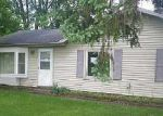 Foreclosed Home in Homer 49245 9205 22 MILE RD - Property ID: 3379676