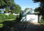 Saint Paul 55102 MN Property Details
