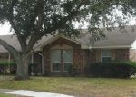 Foreclosed Home in Baytown 77521 3209 WOODSTONE DR - Property ID: 3380038