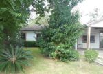 Foreclosed Home in Houston 77051 10202 CATHEDRAL DR - Property ID: 3380100