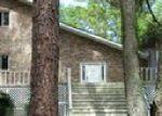 Lithonia 30058 GA Property Details